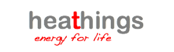 heathings-logo